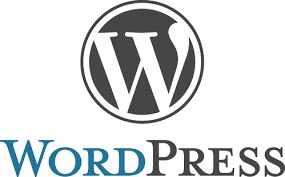 WordPress教學logo
